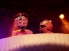 Pato Fu - Música de Brinquedo