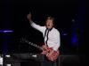 Paul McCartney em Goiânia | 1