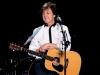 Paul McCartney em Goiânia | 4