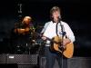 Paul McCartney em Goiânia | 5