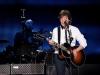 Paul McCartney em Goiânia | 6