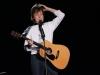 Paul McCartney em Goiânia | 7