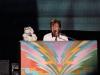 Paul McCartney em Goiânia | 9