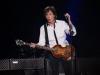 Paul McCartney em Goiânia | 10