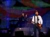 Paul McCartney em Goiânia | 11