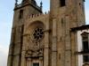 Catedral da Se | Ribeira.JPG
