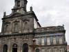 Igreja da Santissima Trindade | Porto.JPG