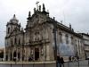 Igreja do Carmo | Porto.JPG