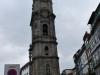 Torre dos Clerigos | Ribeira.JPG