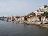 Rio Douro (3).JPG