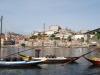 Rio Douro (6).JPG