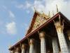 Wat Arun 1 | Bangkok