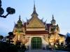 Wat Arun 2 | Bangkok
