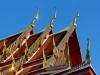 Wat Pho 2 Bangkok