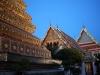Wat Pho 3 Bangkok