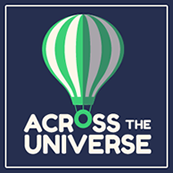 Across the Universe - Dicas, roteiros e experiências de viagens