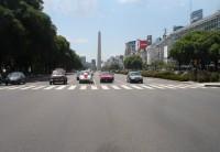 Buenos Aires: O reveillon na capital argentina