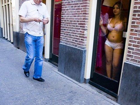 prostitutas famosas españa prostitutas on line