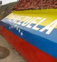 Los Roques: uma chance para a Venezuela se redimir