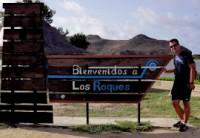 Los Roques: dicas gerais, câmbio negro, o que levar na bagagem e a comunicação.