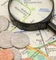 Viajar mais gastando menos