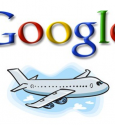 Google lança sistema de busca de voos