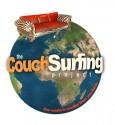 Couch Surfing: como ter hospedagem de graça no mundo inteiro