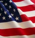 Consulado americano realiza mutirão para concessão de vistos