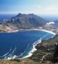 Travelers' Choice Awards 2012: os melhores destinos, hotéis e praias