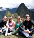 Como organizar uma viagem para o Peru