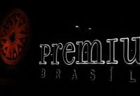 Outlet Premium Brasília: A nova euforia consumista do cerrado