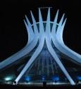 Dia do Turismo: Ministério do Turismo promove encontro com blogueiros em Brasília