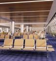 Brasília: Consórcio Inframérica apresenta plano de reforma e ampliação do aeroporto da capital