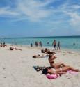 Nosso Roteiro: Miami