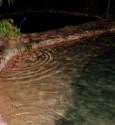 Chapada dos Veadeiros: Águas Termais do Morro Vermelho e Éden