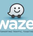 Waze: Um app essencial em sua viagem
