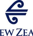Como é voar de Air New Zealand