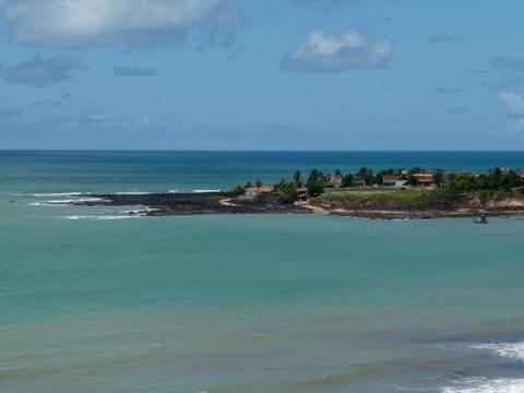 Praia de Pipa | Natal