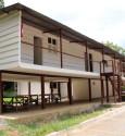 Brasília: Uma visita ao Museu do Catetinho
