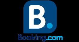 Booking | Parceiro
