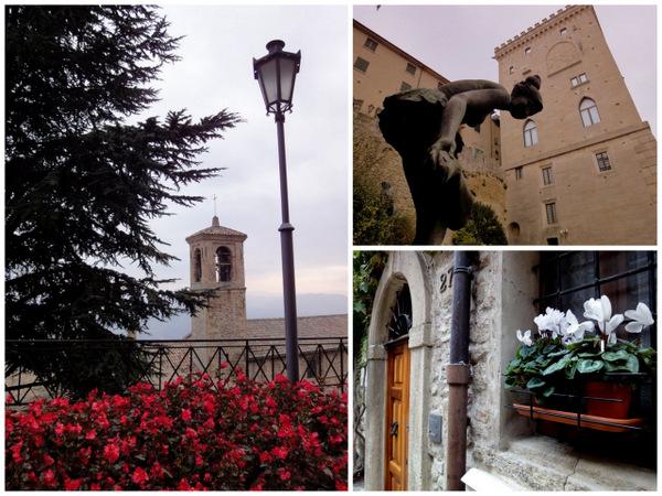 Città di San Marino | San Marino