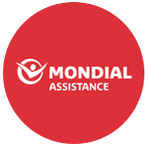 Mondial Assistance | Parceiro