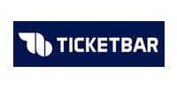 Ticket Bar | Parceiro
