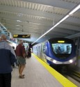 Vancouver: Como ir do Aeroporto ao Centro