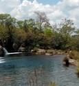 Chapada dos Veadeiros: Relato de uma viagem de três dias a Cavalcante