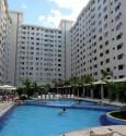 Hospedagem em Caldas Novas: Hotel Boulevard Privé