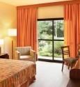 Hospedagem em São Paulo: Hotel Panamby