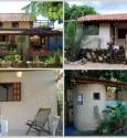 Chapada dos Veadeiros: opções de hospedagem em São Jorge