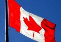 Intercâmbio para aprender inglês: que tal o Canadá?