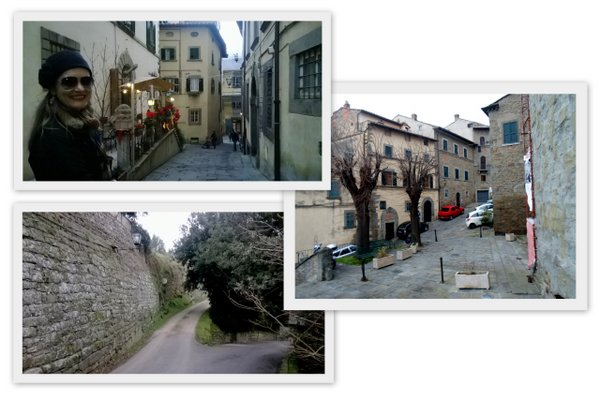 Cortona | Arezzo